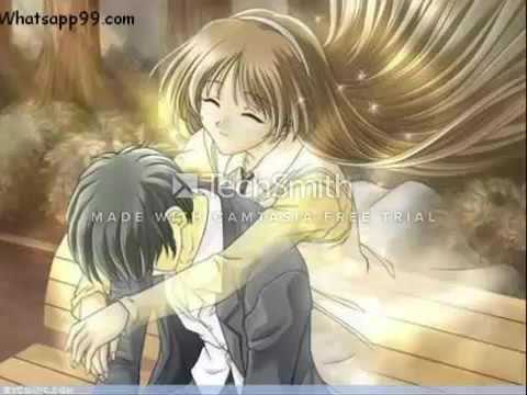 Nightcore: Lay Me Down