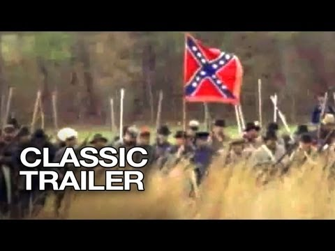 C.S.A.: The Confederate States of America (2004) Official Trailer #1 - Mockumentary Movie HD