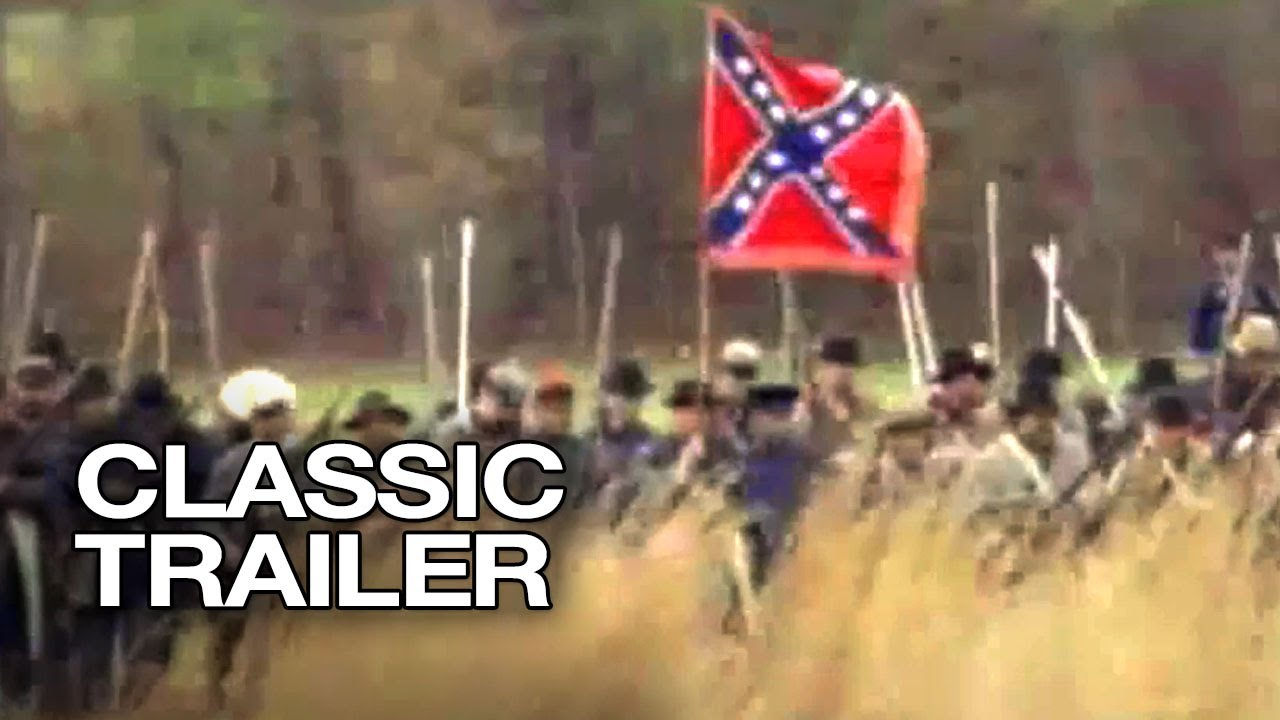 Worksheet. CSA The Confederate States of America 2004 Official Trailer