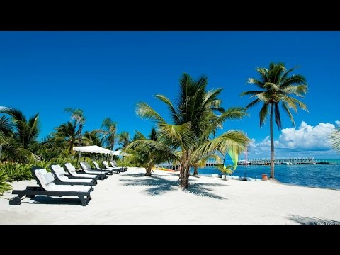 Belize Resorts: Traveler's choice Top 10 Best resorts in Belize