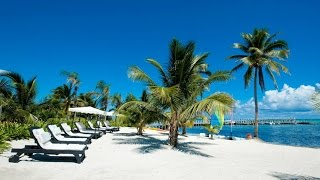 Belize Resorts: Traveler's choice Top 10 Best resorts in Belize(What are the best Belize resorts? Travelers review and rate the resorts. This is the Top 10 best resorts in Belize as voted by them . http://www.best-hotel.org., 2015-06-17T18:59:49.000Z)