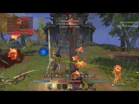 The Elder Scrolls Online: Tamriel Unlimited_20210513111115 |