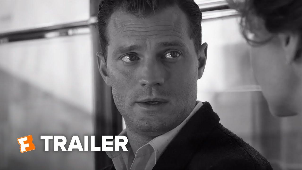 Download Belfast Trailer #2 (2021) | Movieclips Trailers