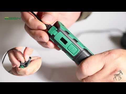 XPE Q5 + COB LED 多功能工作燈 手電筒 汽車維修檢修 底部磁鐵 汽修燈 轉角燈 維修燈