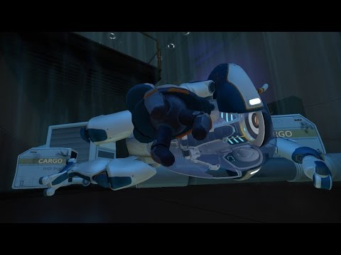 Subnautica v36643 Wreck Exploring, Aurora Layout and Reaper Riding