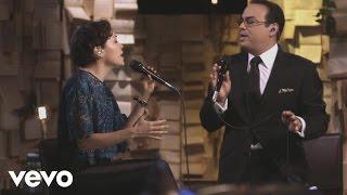 Gilberto Santa Rosa - A Dónde Vamos a Parar (En Vivo)