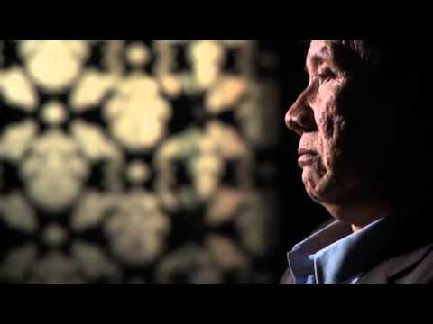 Rudy Hartono badminton legend (teaser)
