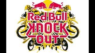 Red Bull Knockout 2018 Scheveningen Den Haag 10-11-18