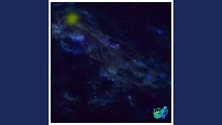 響木アオ - 流れ星ぐるぐるり