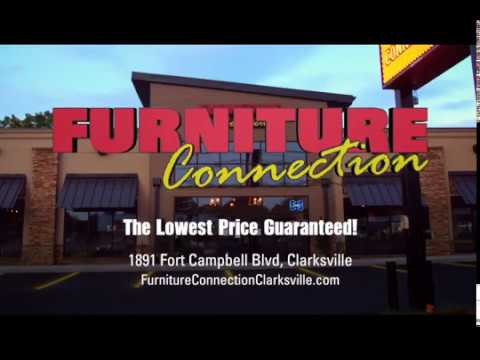 Attractive Tax Time Savings   Furniture Connection Clarksville