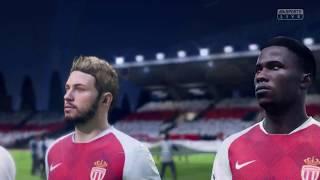 MEILLEUR JOUEUR DE FRANCE ! (FIFA 19 | Carrière Joueur) #26