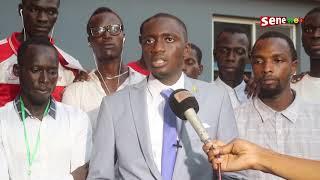 Macky Sall UCAD: les reactions
