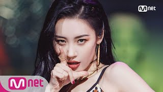 KPOP Chart Show M COUNTDOWN | EP.554 - SUNMI - Heroine ▷Watch more ...