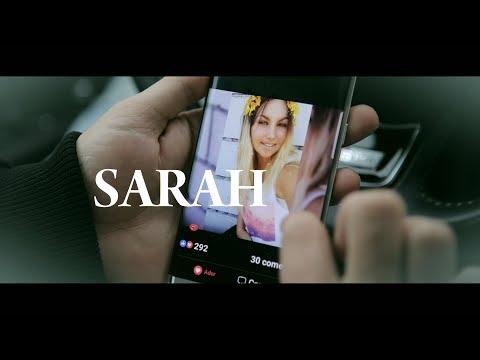 Irina Lepa - PENTRU SARAH [ oficial video ] █▬█ █ ▀█▀