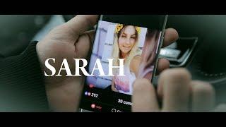 Irina Lepa - PENTRU SARAH [ oficial video ]