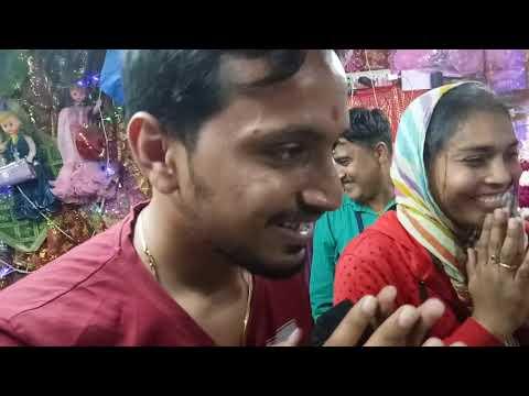 Rupal Jogani Maa 21/1/18,Dhabudi Na Ram Ram (Part 2)