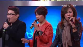 Download lagu Elfa Singers Pesta MP3