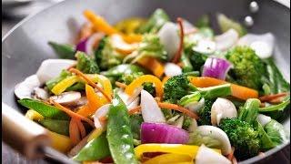видео Суп с курицей Archives | Первые блюда-лучшие рецепты