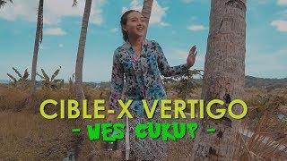 Top Hits -  Ciblex Vertigo Wes Cukup Official Video Clip