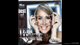 Lepa Brena - Udri Mujo - (Audio 2004)