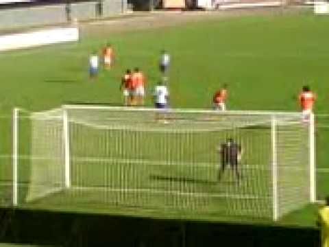 Bahia 4 x 0 Ipitanga - Pituaçu Stadium