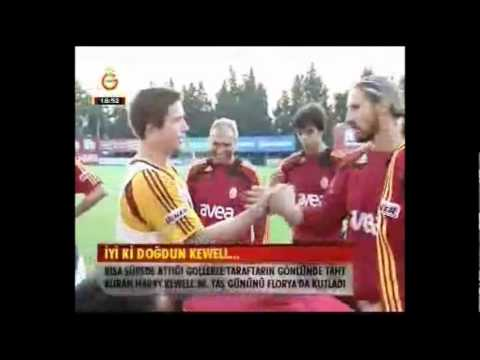 harry kewell   hoscakal