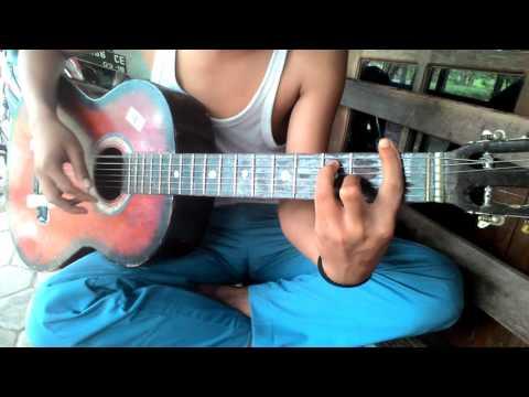 Kunci Gitar ( MENUNGGU )