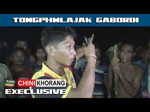 Lama Kasuwi Butharnani Chaitokjakha Khoroksa Tiprasa Sikla-Gabordi