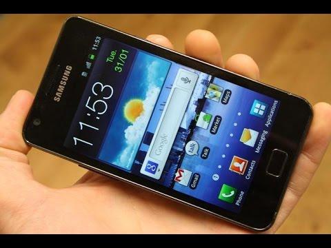Whatsapp Install To Samsung Galaxy S2, S3, S4, S5, S6
