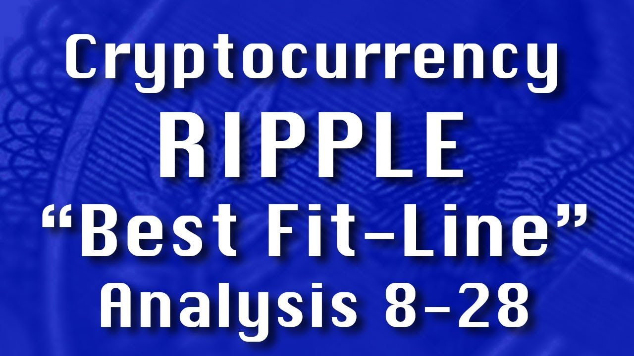 best cryptocurrency in the market