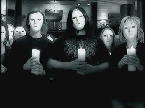 Candles Light Your Face Promotional Video