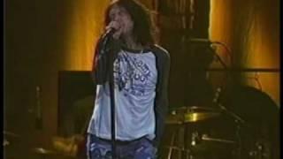 Black Crows & Jimmy Page - No Speak No Slave