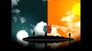 George Acosta feat. Aruna - Falling Backwards (Duderstadt Uplifting Remix) + Lyrics