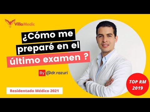 México Sobre Ruedas, Escuela Médico Naval from YouTube · Duration:  3 minutes 35 seconds