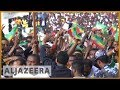 🇪🇹 Ethiopia: Grenade Attack Caused Blast At Rally For PM Abiy Ahmed   Al Jazeera English