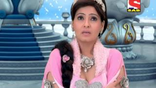Repeat youtube video Baal Veer - Episode 259 - 19th September 2013