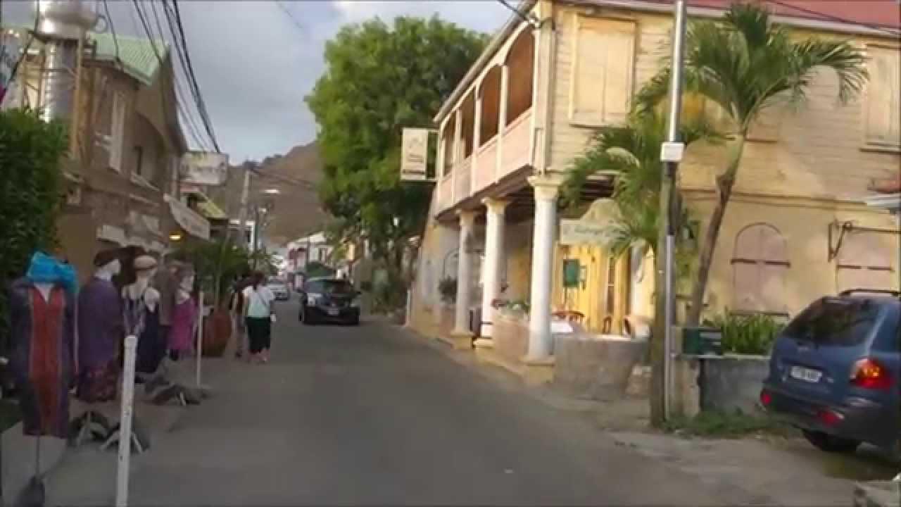 Grand Case Beach Club Hotel St Maarten