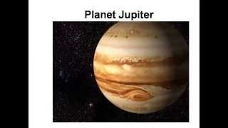 Science  - Solar System and its Planets - in Hindi (CBSE and NCERT)