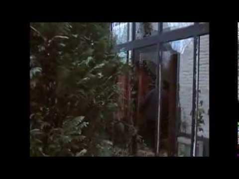 Enquete paranormale en belgique la maison hant e du for Assurance gens de maison belgique