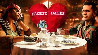 FACEIT DATES