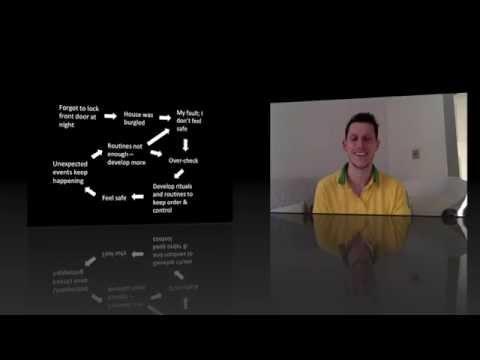 Clinical Psychology Explained - Formulation