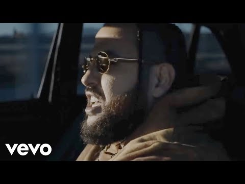 Belly - Re Up ft. NAV