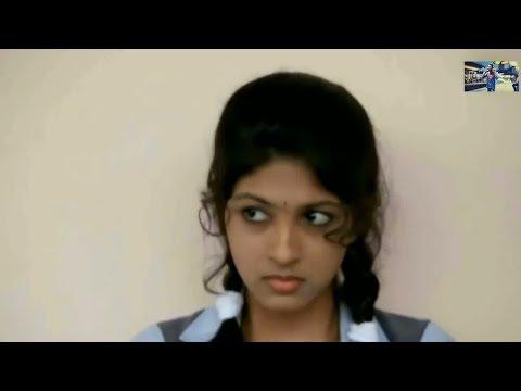 mor girlfriend mantu chhuria sambalpuri song