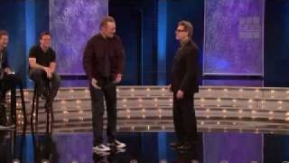 Favourite Drew Carey