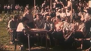 Педагогическая поэма 1955