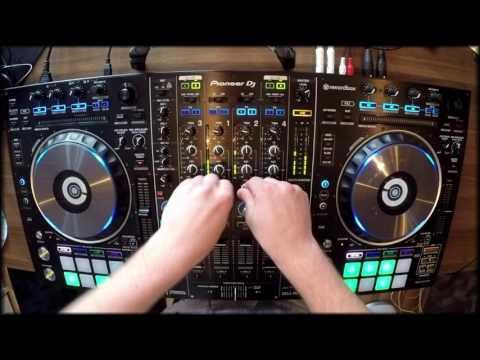 DJ ALONE(MARSHMELLO) REMIX