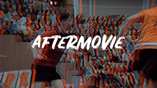 Team NL X Zeeland | Aftermovie