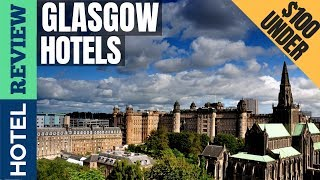Glasgow: Best Hotels In Glasgow 2019 Under $100, Glasgow Hotels ⬇️ ✅1. Leonardo Hotel Heidelberg City Center: http://bit.ly/2L84WRd * Compare Prices: ...