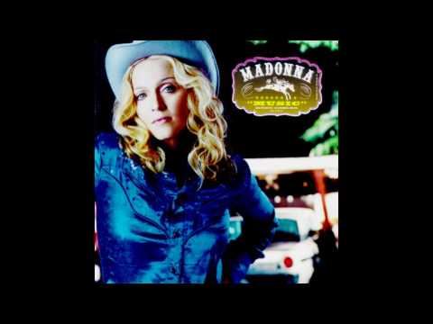 Download musik Madonna - Runaway Lover Mp3 gratis