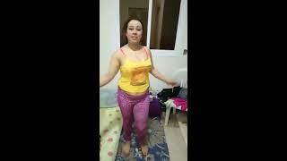 9hab Dyal Fabor Tanjer